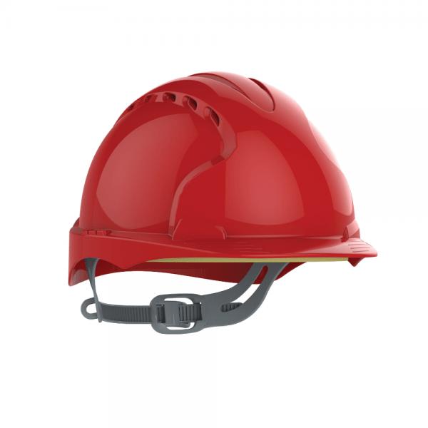 Kask-Hełm-JSP-EVO2-czerwony