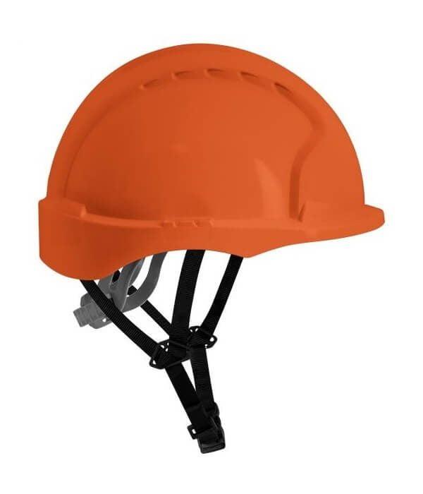 helm-do-pracy-na-wysokosci-jsp-micro-peak-linesman-pomarańczowy