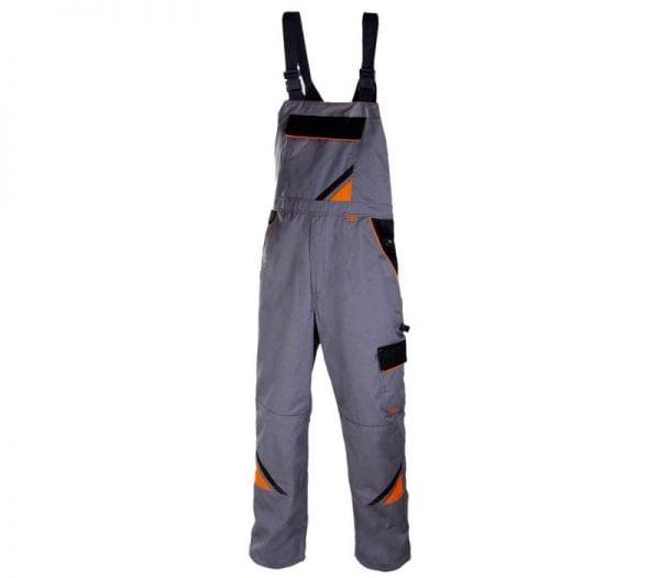 Spodnie-Ogrodniczki-robocze-PROFESIONAL
