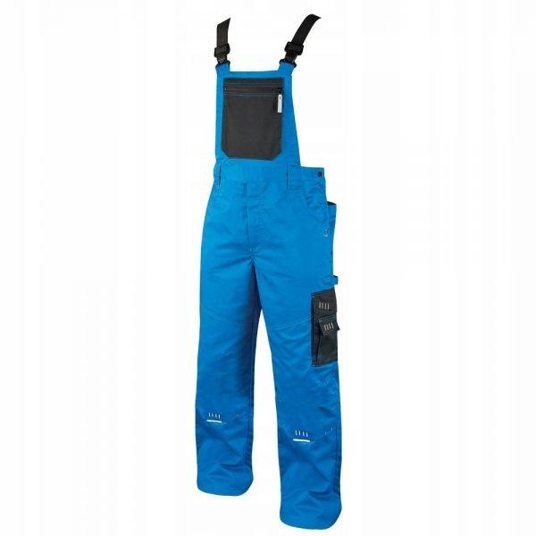 Spodnie_4TECH_Ogrodniczki_Ardon_spodnie_robocze