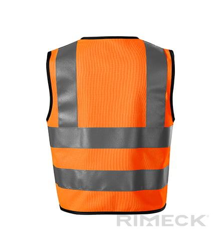 Kamizelka-Odzież-ostrzegawcza-dziecięca-9v4_98_B_l