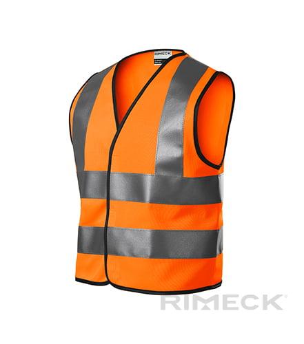 Kamizelka-Odzież-ostrzegawcza-dziecięca-9v4_98_C_l