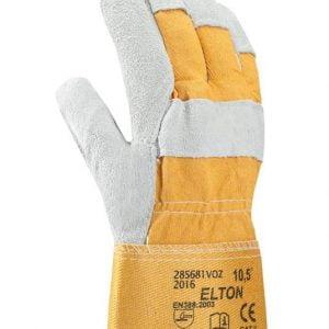 Rękawice_rękawiczki_Elton_Ardon_A10042