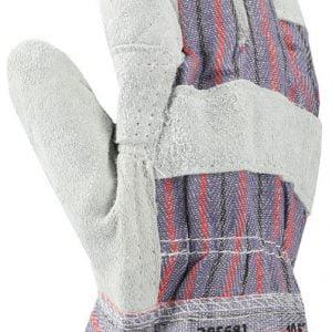 Rękawice_Gino_Ardon_A1013_rękawiczki