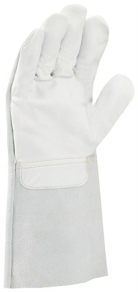 rękawice_rękawiczki_Coy_Ardon_Dla-Spawaczy