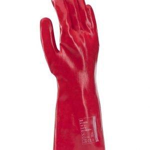 Rękawiczki_rękawice_Ardon_Ray_A4008_gumowe
