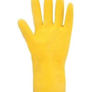 rękawice_rękawiczki_stanley_Ardon_gumowe