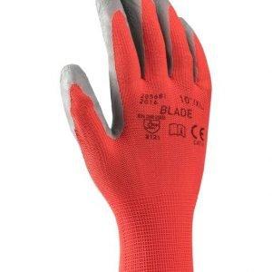 rękawice_rękawiczki_powlekane_ardon_blade_A8021