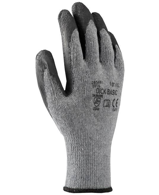 rękawice_rękawiczki_dick_basic_ardon_powlekane_A9063