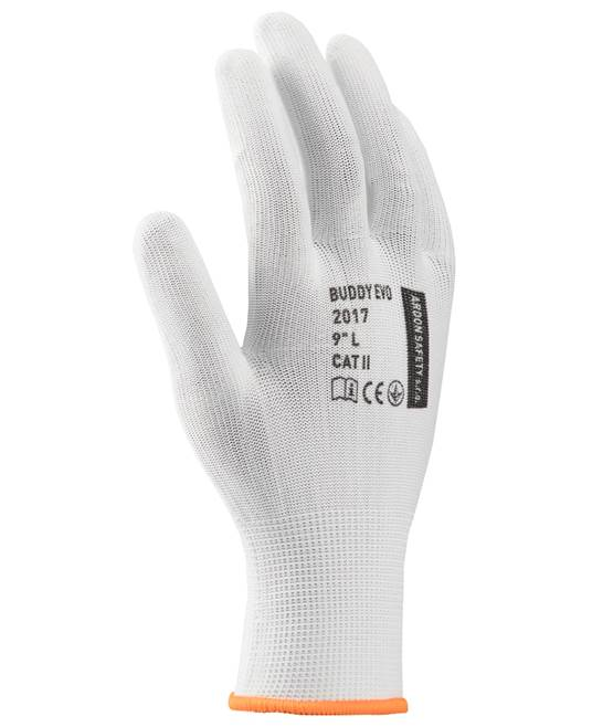 rękawice_rękawiczki_buddy_evo_nakrapiane_Ardon_A9222