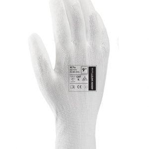 Rękawice_rękawiczki_xc73_black_and_white_Ardon_ochrona_rąk