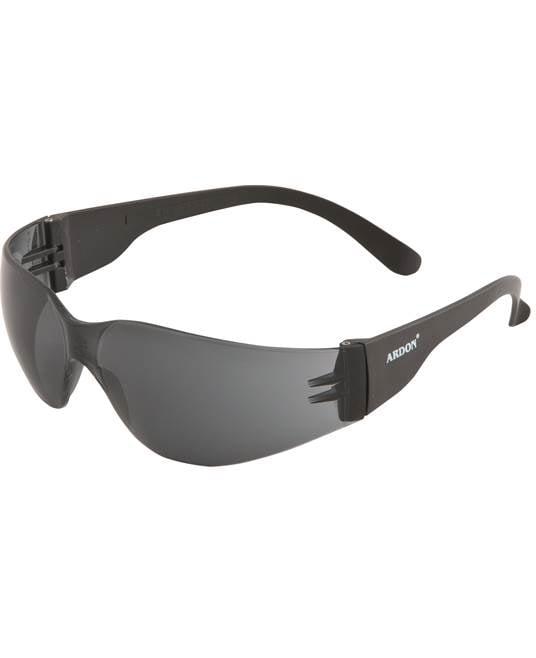 okulary_przeciwsłoneczne_ochronne_dla_kierowców_ardon_V9200_E4010_dymne