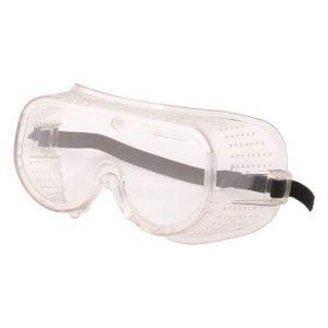 okulary_okulary-ochronne_bezbarwne_G3011_E4018_ardon