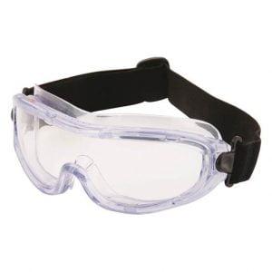 okulary_okulary-ochronne_ochrona_wzroku_ardon_G4000_E4039