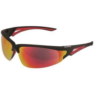 okulary_okulary-ochronne_ochrona-wzroku_GLANCE_E4041_antyrefleks_dla-kierowców