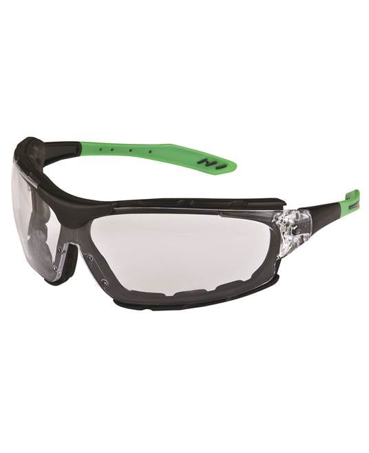okulary_okulary-ochronne_M6000_E4050_ardon