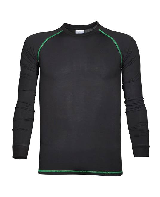 Ardon_koszulka_termoaktywna_termiczna