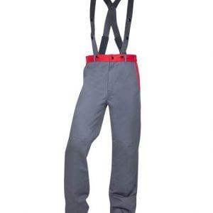 Ardon_Spodnie-do-pasa_spodnie-dla-spawaczy_H5701