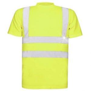 Ardon_koszulka_ostrzegawcza_odzież_ostrzegawcza_odzież_robocza