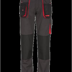 Maper-Odzież-robocza-spodnie-do-pasa-Spodnie-260