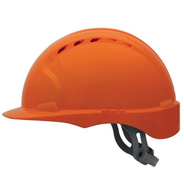 Kask-Hełm-JSP-EVO2-pomarańczowy
