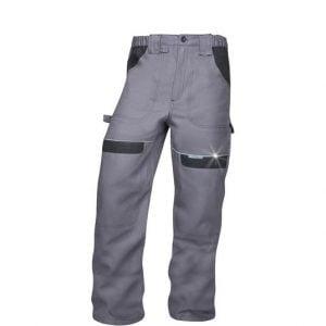 Ardon_Cool_Trend_spodnie_do_pasa_spodnie_robocze_bawełna