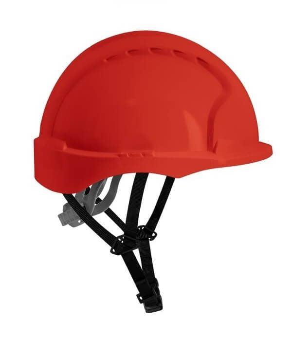 helm-do-pracy-na-wysokosci-jsp-micro-peak-linesman-czerwony