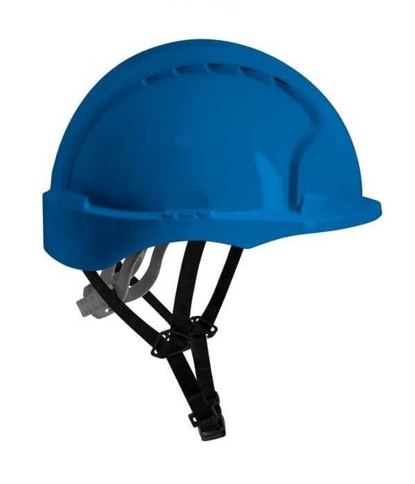 helm-do-pracy-na-wysokosci-jsp-micro-peak-linesman-niebieski