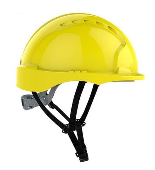 helm-do-pracy-na-wysokosci-jsp-micro-peak-linesman-zolty