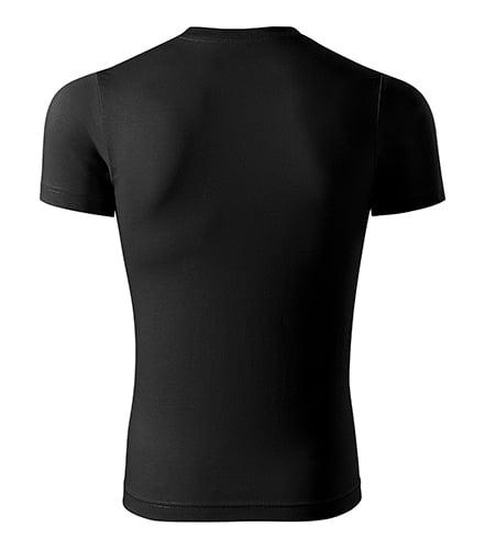 Koszulka-p73_01_B_lb