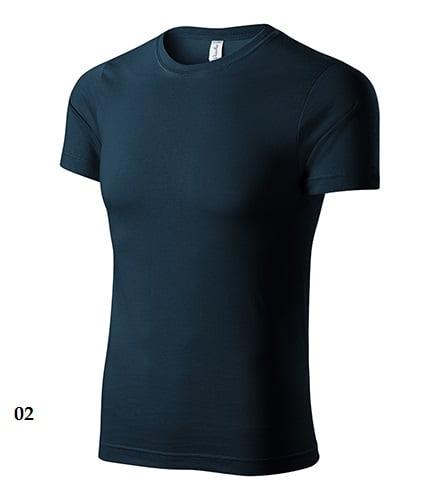 Koszulka-p73_02_C_lb