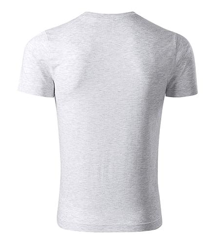 Koszulka-p73_03_B_lb