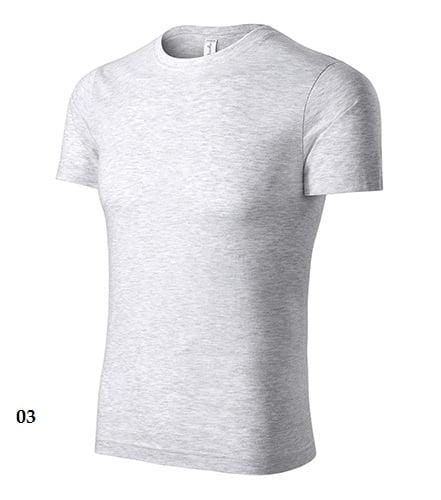 Koszulka-p73_03_C_lb