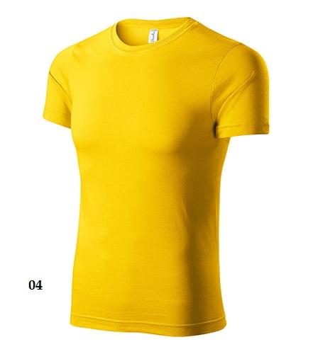 Koszulka-p73_04_C_lb