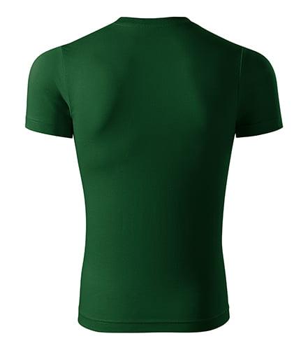 Koszulka-p73_06_B_lb