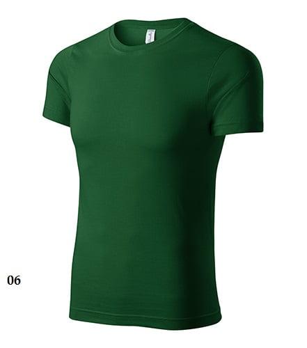Koszulka-p73_06_C_lb