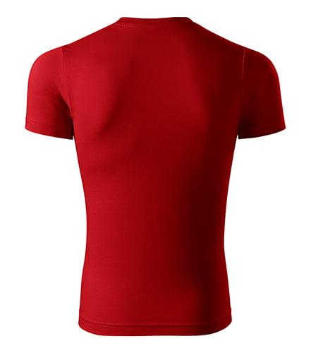 Koszulka-p73_07_B_lb