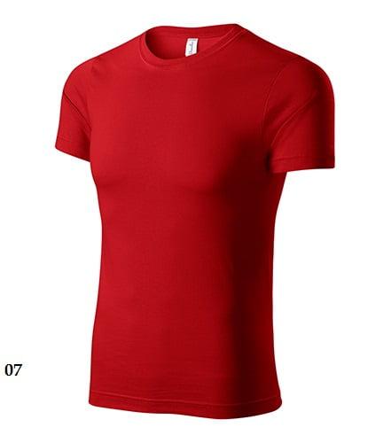 Koszulka-p73_07_C_lb