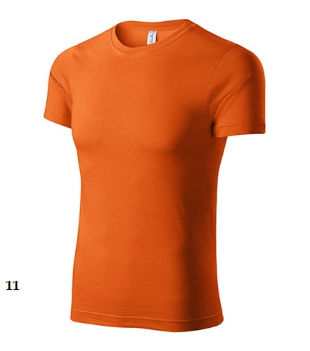 Koszulka-p73_11_C_lb