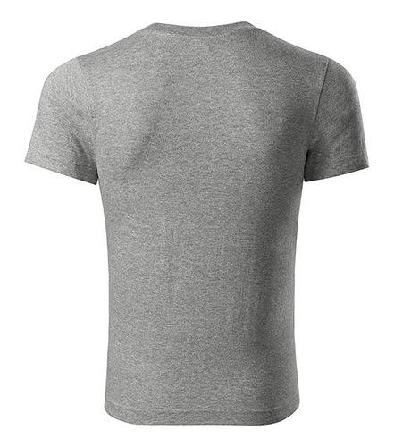 Koszulka-p73_12_B_lb