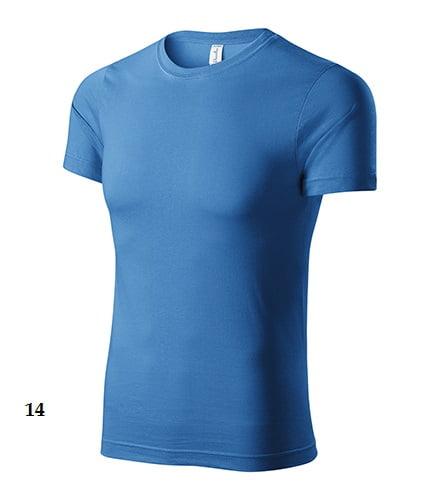 Koszulka-p73_14_C_lb