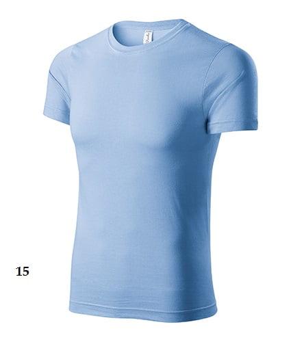 Koszulka-p73_15_C_lb
