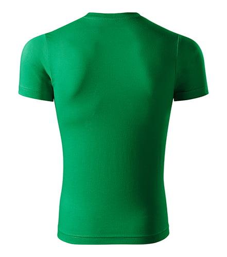 Koszulka-p73_16_B_lb