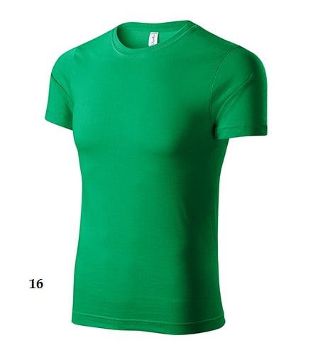 Koszulka-p73_16_C_lb