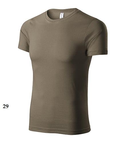 Koszulka-p73_29_C_lb