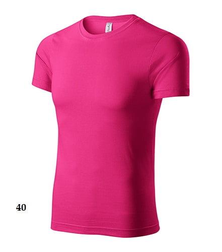 Koszulka-p73_40_C_lb