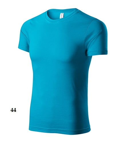Koszulka-p73_44_C_lb