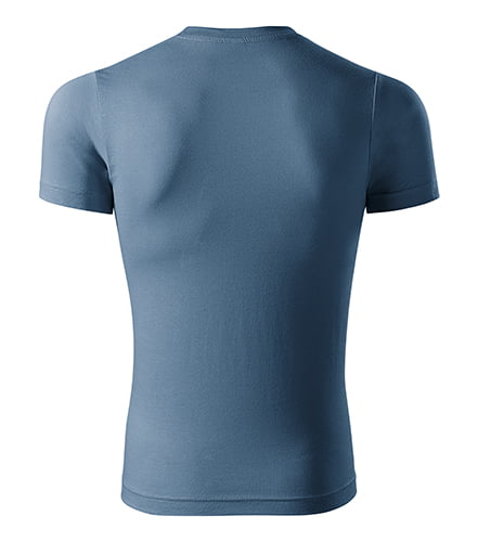 Koszulka-p73_60_B_lb
