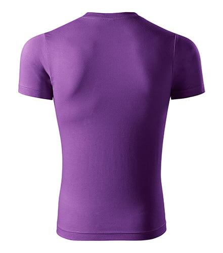 Koszulka-p73_64_B_lb
