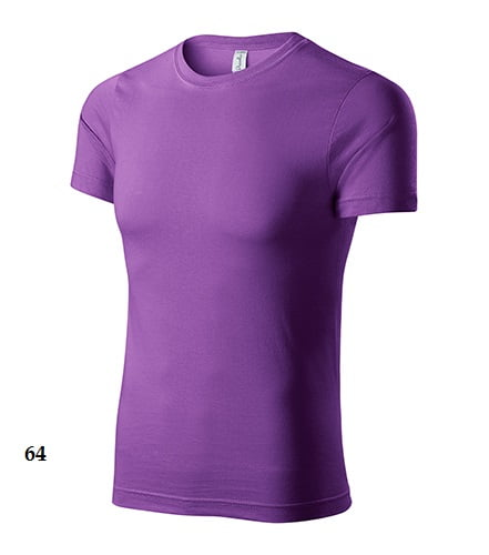 Koszulka-p73_64_C_lb
